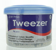 Tweezers (8 Dozen/Can)