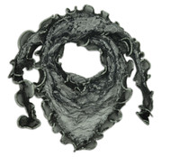 Lace Triangle Scarf (Dozen)