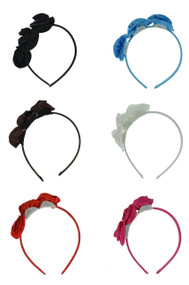 Hair Band 2 (Dozen)
