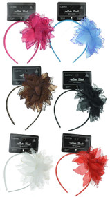 Hair Band 14 (Dozen)