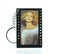 Medium Frame Keychain (Dozen)