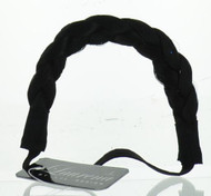 Assorted Rubber Hair Band (Dozen)