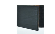 Men's Wallet PU (2 Dozen/Display)