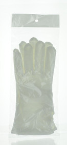 Lady's Cotton Glove (Dozen)