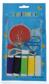 Sewing Kit 10 (Dozen)