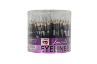 Eyeliner Pencil Black (144/can)