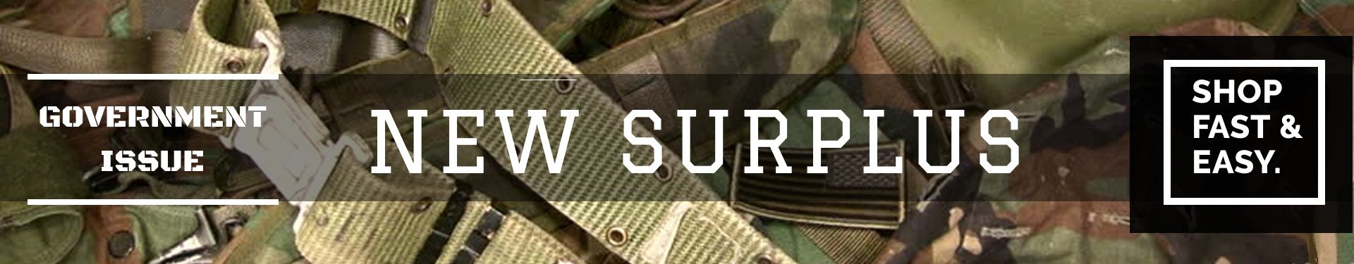 army navy outdoors survival military tactical gear and clothing
