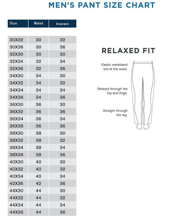 16-men-s-pant-size-chart-relaxed-fit-25aug.jpg