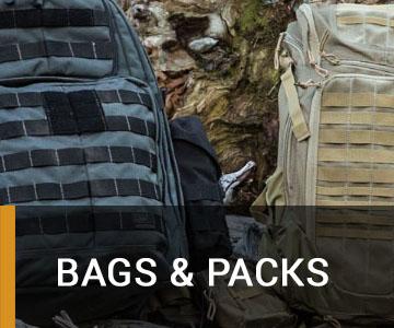 bags-and-packs.jpg