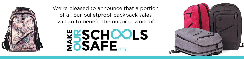 bullet-proof-backpacks-school.jpg