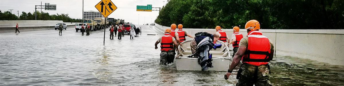 disaster-relief-page-banner.png