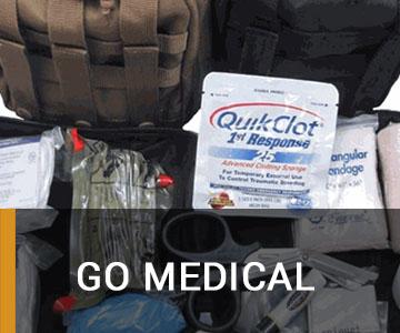go-medical.jpg