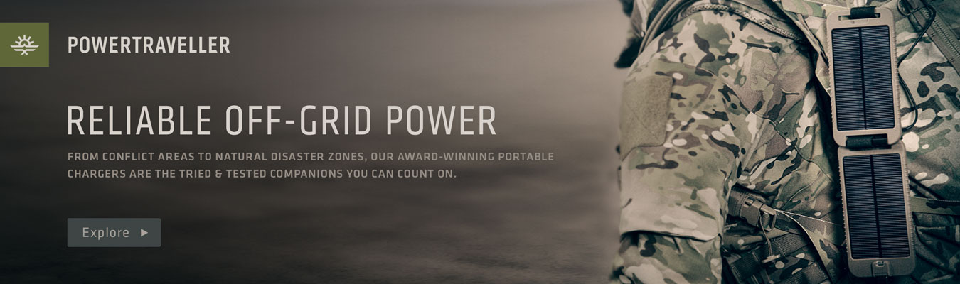 powertraveler-banner.jpg