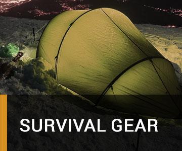 survival-gear.jpg