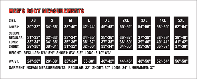 Jordan xl size 6 magnum xl size made tru spec mens 9 sciox Gallery