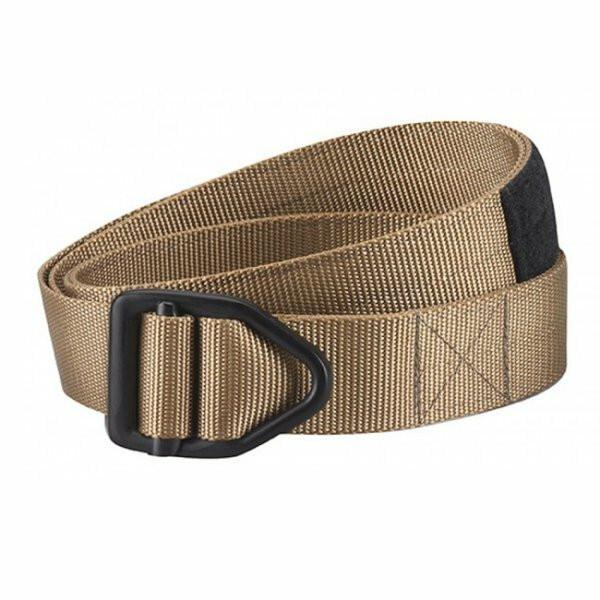 720 belt