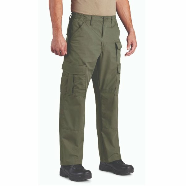 popular style attractive & durable official price Propper Men's Uniform Tactical Pant