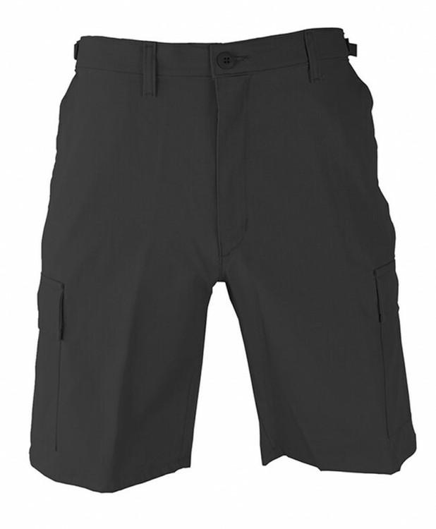 Propper Men's BDU Shorts Black