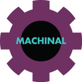 Machinal Magnet