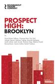 Prospect High: Brooklyn Script