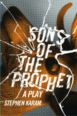 Sons of the Prophet Script