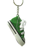 Significant Other Sneaker Keychain