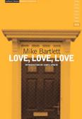 Love, Love, Love Script