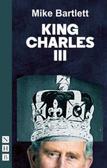 King Charles III Script