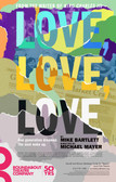 Love, Love, Love Poster