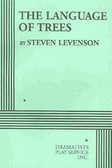 The Language of Trees Script