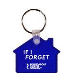 If I Forget Keychain