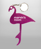 Marvin's Room - Keychain