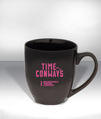 Time and the Conways - Coffee Mug