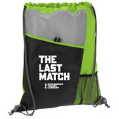 The Last Match - Sportpack