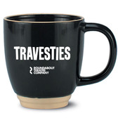 Travesties - Coffee Mug