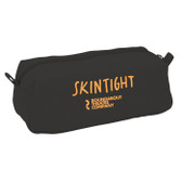 Skintight - Cosmetic Case