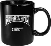 Bernhardt/Hamlet - Mug