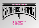 Bernhardt/Hamlet - Magnet