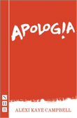 Apologia Script