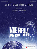 Merrily We Roll Along Vocal Selections