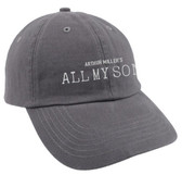 All My Sons Hat