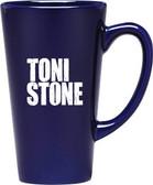 Toni Stone Mug