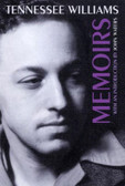 Tennessee Williams Memoir