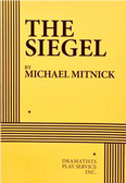 The Siegel Script