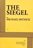 The Siegel Script