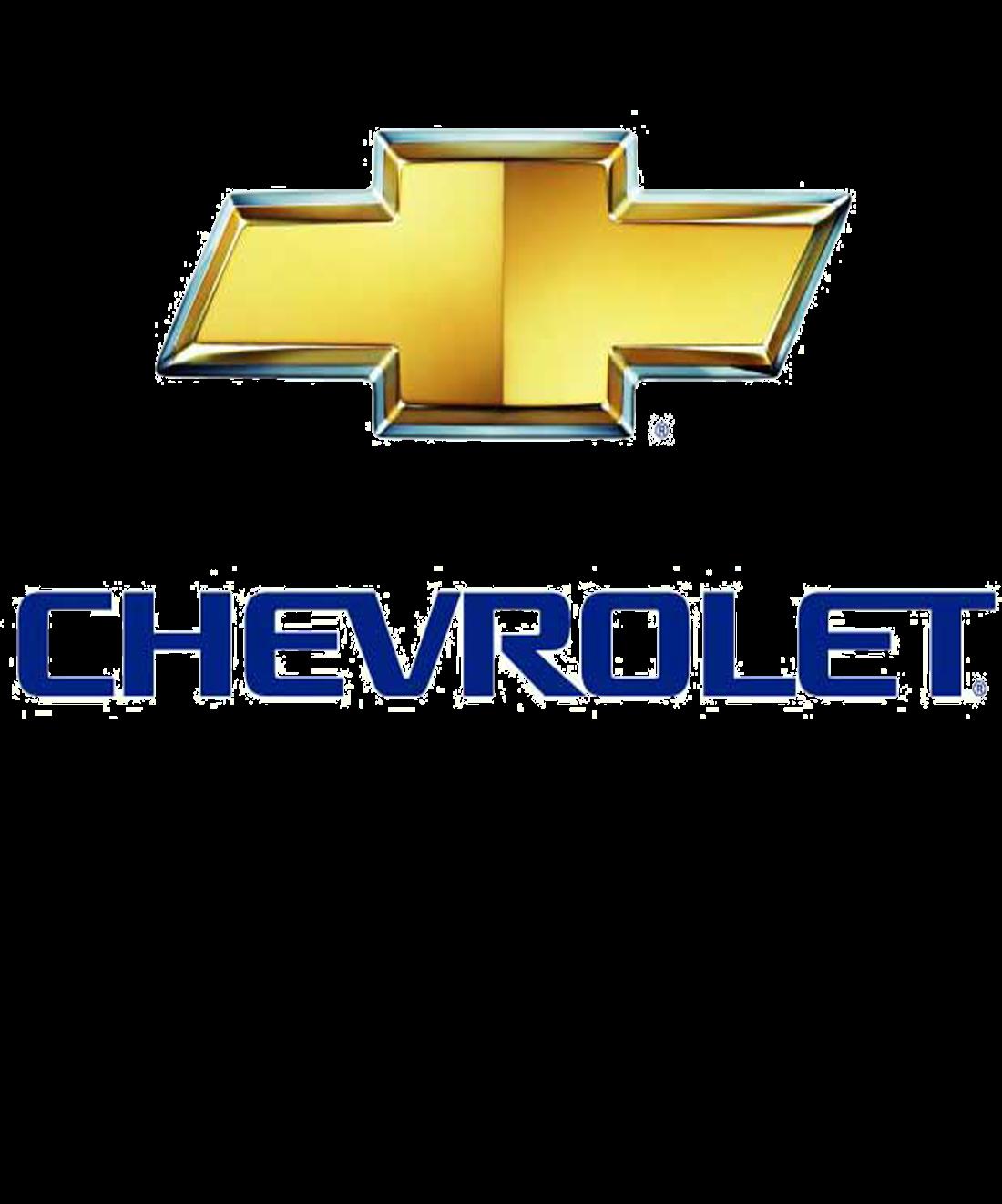 Shift cable repair kit fits Chevrolet Silverado, Avalanche, Impala, Trailblazer, Uplander, Cavalier, Venture, SSR
