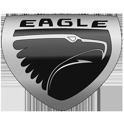 eagle-automobile-logo-1920x1080.png
