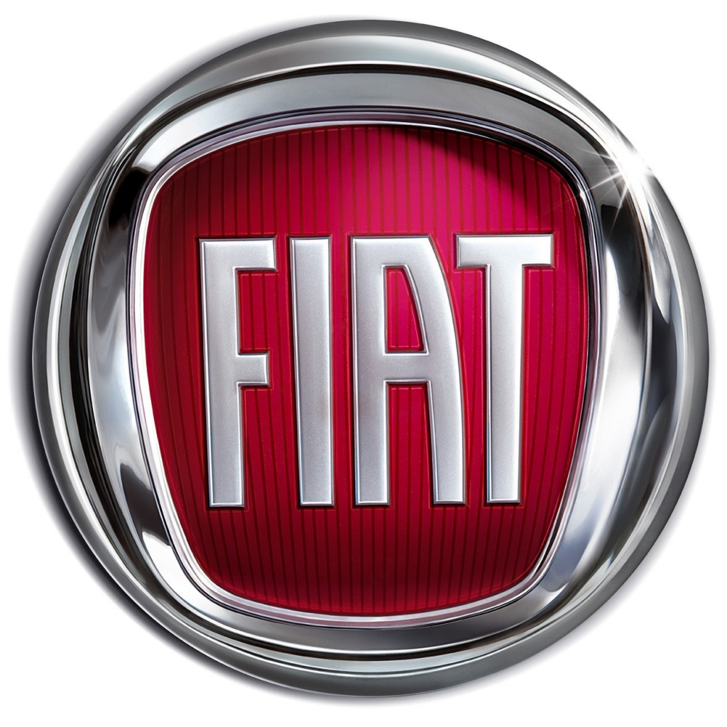 Fiat Shift Cable Repair Kit
