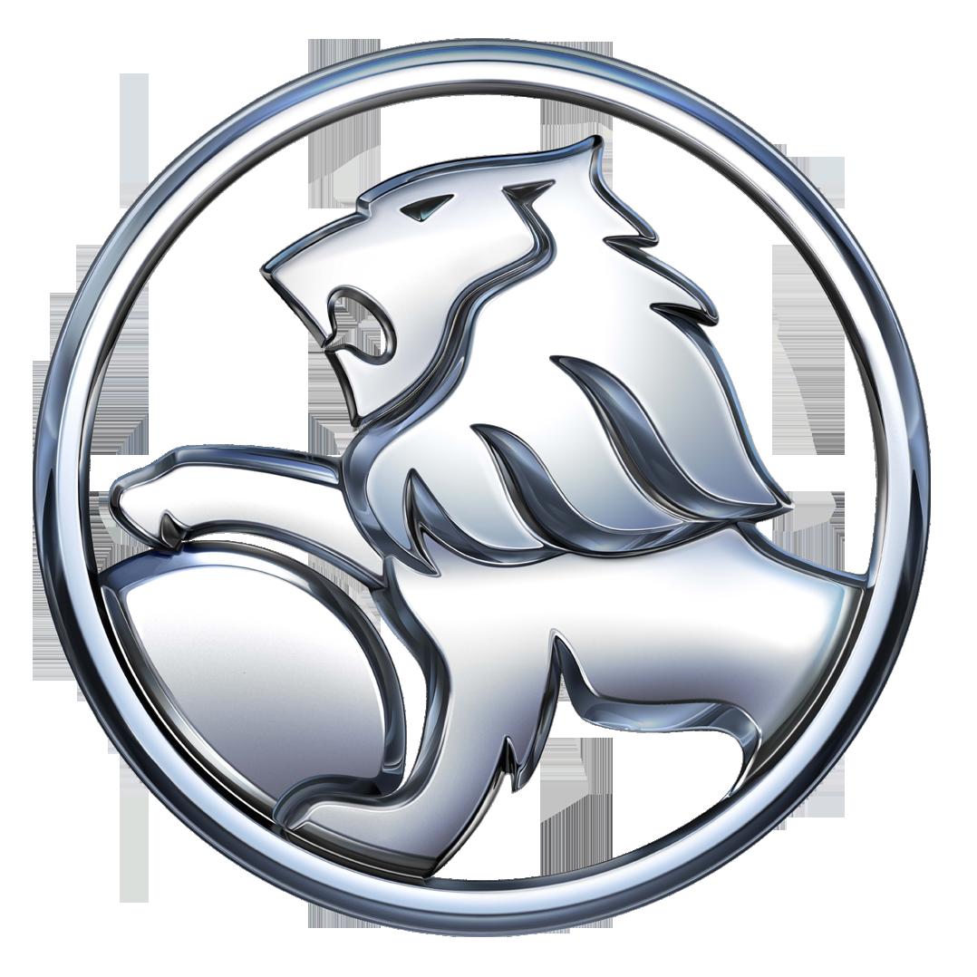 holden-logo.png