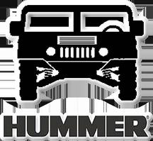 Hummer Shift Cable Repair Kit